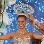 Cronograma Carnaval de Barranquilla