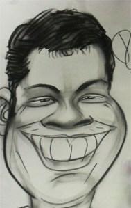 cartoon, lo que puedes conseguir por 10mil pesos