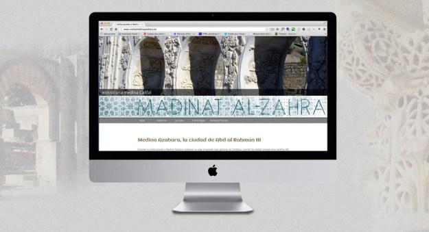 top_medina