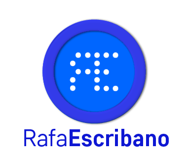 Rafa Escribano