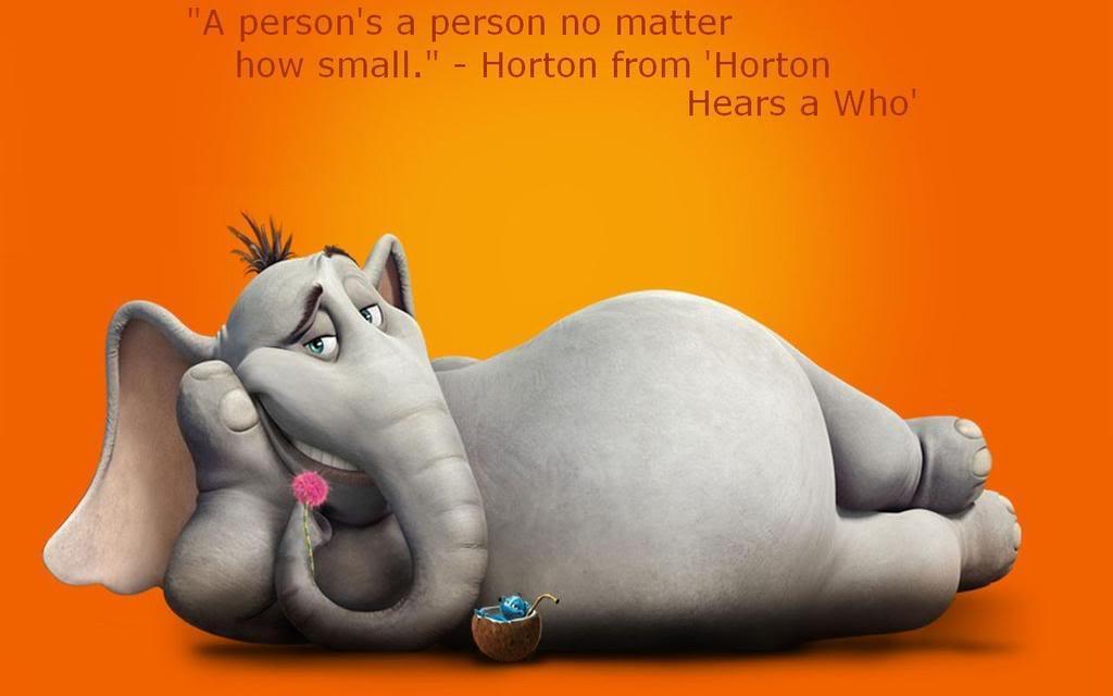 horton-1