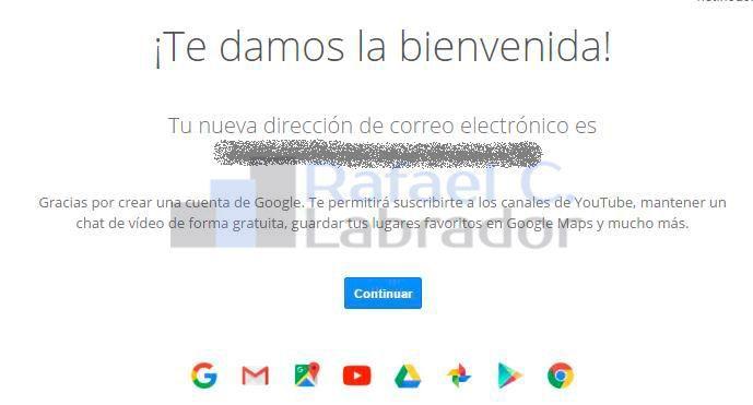 Google Analytics Para Tu Blog