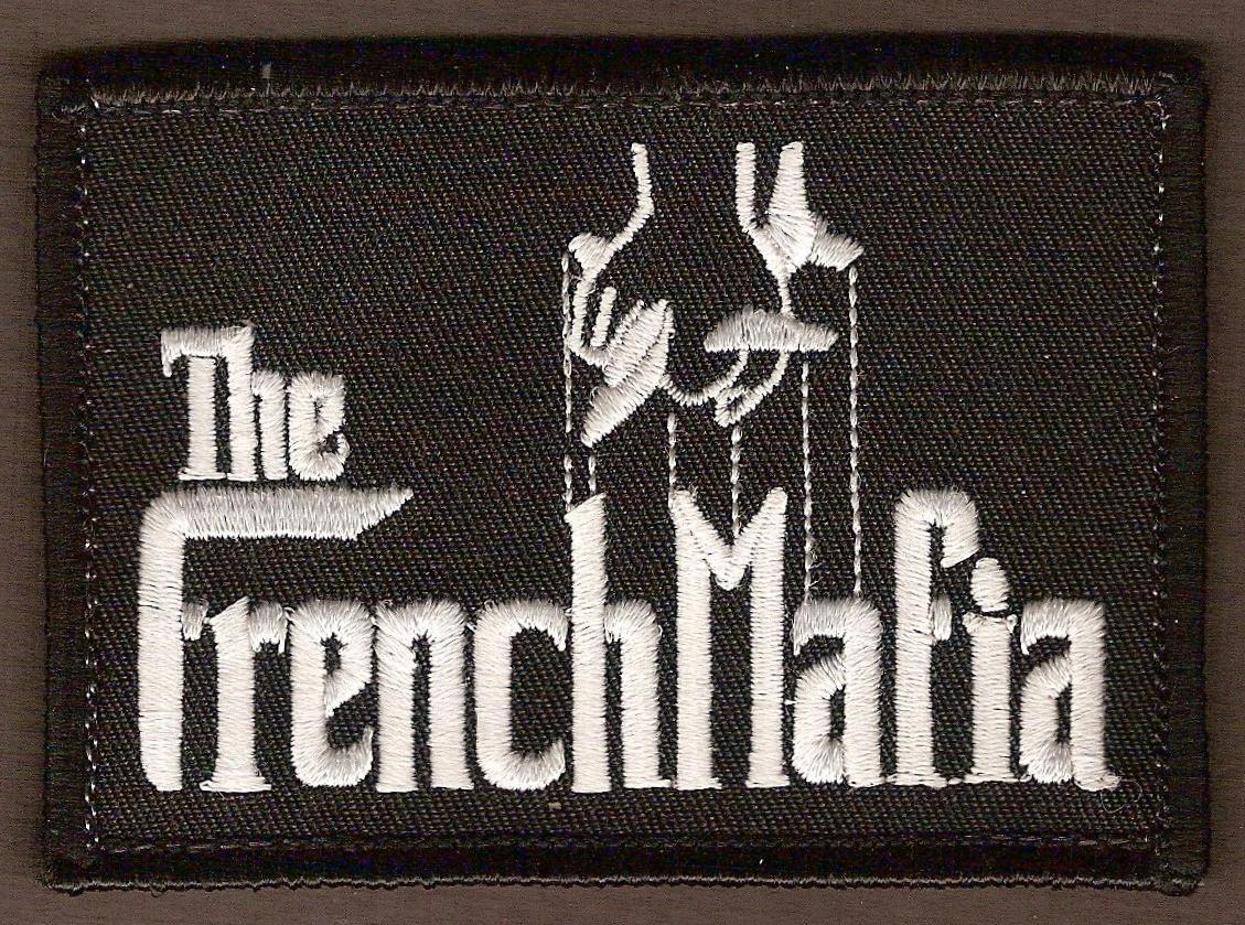 """Résultat de recherche d'images pour """"french mafia"""""""