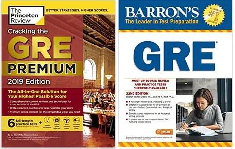 Barrons Gre Book Latest Edition