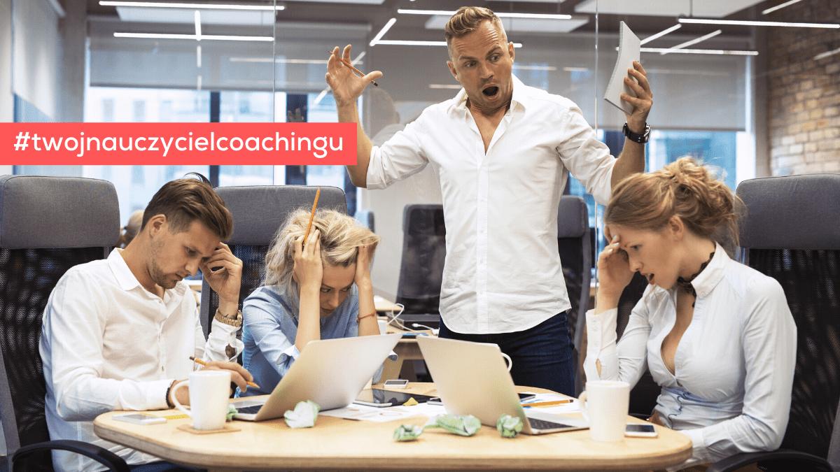 coaching zespołowy, coaching zespołu, kryzys w zespole, konflikt, warsztaty wartości