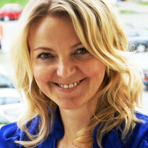 Barbara Bartczak