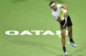 nadal-defeats-haase-to-advance-to-qatar-open-quarterfinals-1