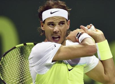 nadal-defeats-haase-to-advance-to-qatar-open-quarterfinals-5
