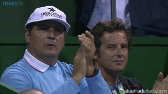 rafael-nadal-coaches-uncle-toni-and-francisco-roig-in-doha-qatar-open-2016
