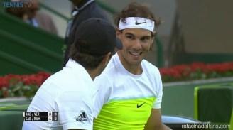 rafael-nadal-drops-doubles-match-in-doha