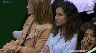 rafael-nadal-girlfriend-maria-francisca-perello-in-doha-sf-qatar-open-2016