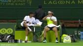 rafael-nadal-loses-doubles-opener-with-fernando-verdasco-in-doha-qatar-6