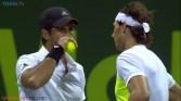 rafael-nadal-loses-doubles-opener-with-fernando-verdasco-in-doha-qatar