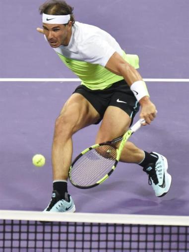 rafael-nadal-loses-in-straight-sets-to-novak-djokovic-in-qatar-open-final-1