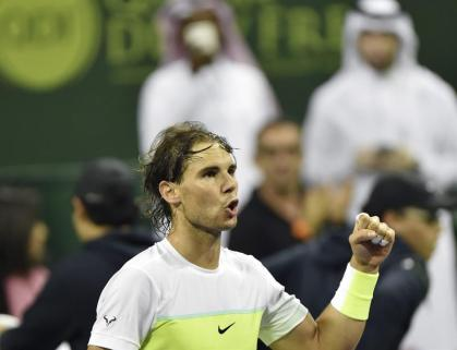 rafael-nadal-through-to-99th-career-final-at-qatar-open-after-win-over-illya-marchenko-4