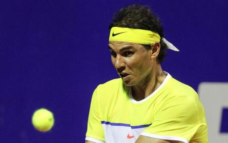 rafael-nadal-beats-juan-monaco-to-reach-argentina-quarterfinals-4