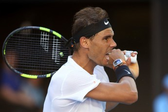 rafa-nadal-in-action-against-sascha-zverev-in-australian-open-r3-2017-4