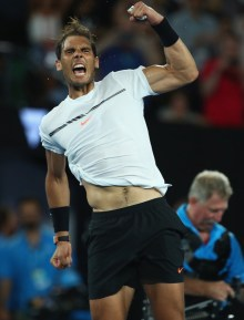 rafael-nadal-defeats-gael-monfils-to-reach-australian-open-quarter-finals-12