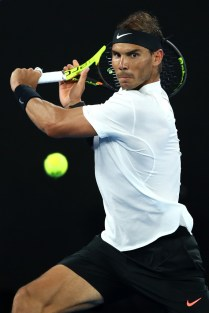 rafael-nadal-defeats-gael-monfils-to-reach-australian-open-quarter-finals-3