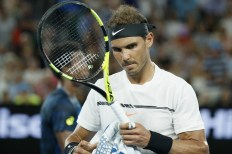 rafael-nadal-defeats-gael-monfils-to-reach-australian-open-quarter-finals-5