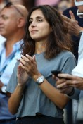 rafael-nadal-girlfriend-maria-francisca-perello-cheers-during-the-australian-open-r3-2017