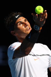 rafael-nadal-in-action-against-alexander-zverev-at-australian-open-2017-r3-11