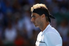 rafael-nadal-reaches-australian-open-fourth-round-with-win-over-alexander-zverev-5