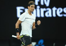 rafael-nadal-to-face-alexander-zverev-in-australian-open-after-beating-marcos-baghdatis-1