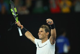 rafael-nadal-to-face-alexander-zverev-in-australian-open-after-beating-marcos-baghdatis-12