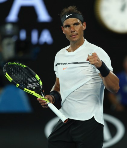 rafael-nadal-to-face-alexander-zverev-in-australian-open-after-beating-marcos-baghdatis-4