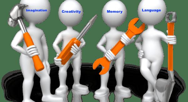 TOK or Practice of Knowledge? | Ser y Estar