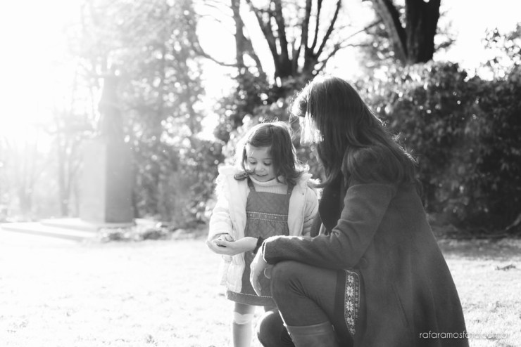 Winter family session Stanley park Vancouver bc 00008