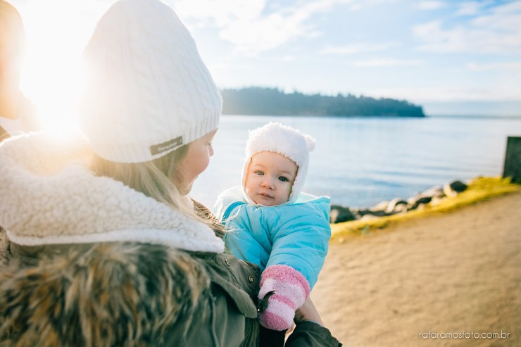 lifestyle family session Vancouver 00009