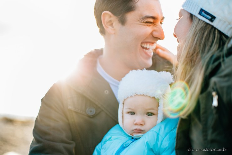 lifestyle family session Vancouver 00021