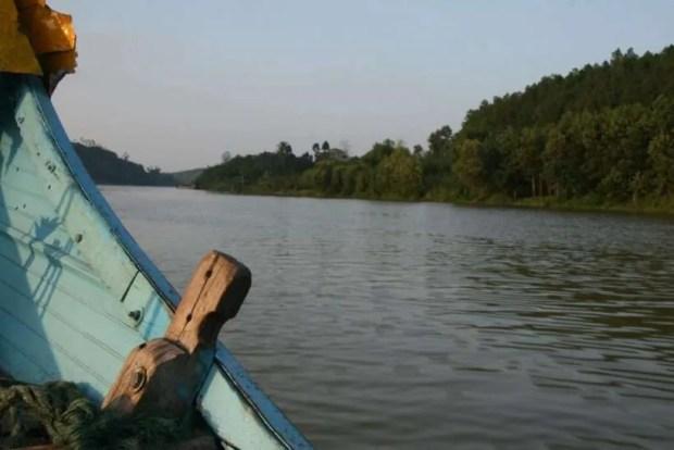 In viaggio tra Cambogia e Vietnam: sul Mekong