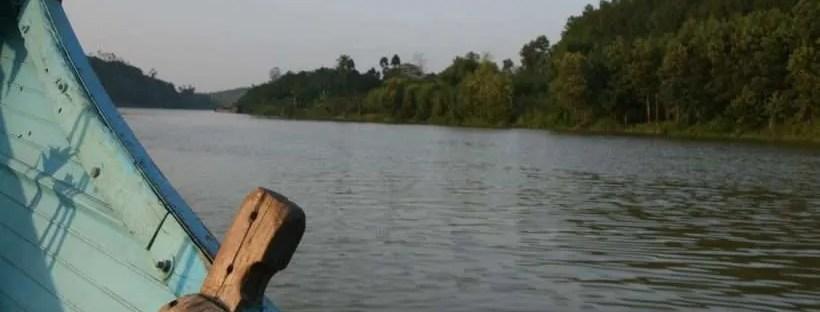 Sul Mekong - Vietnam
