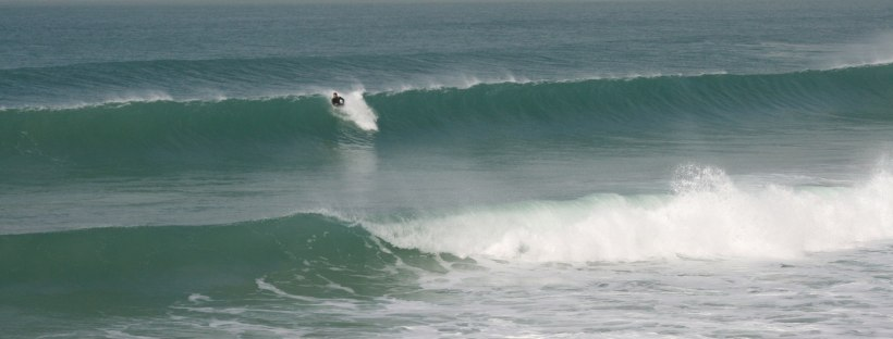 Surf in Tarifa