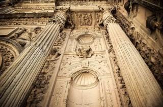 Cattedrale di Ubeda