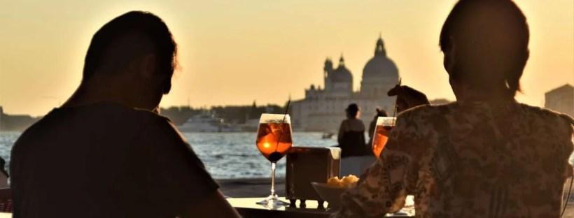 Dove mangiare a Venezia