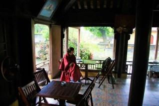 Viaggi e cucina