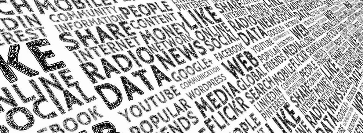 La privacy policy di Raf Around The World