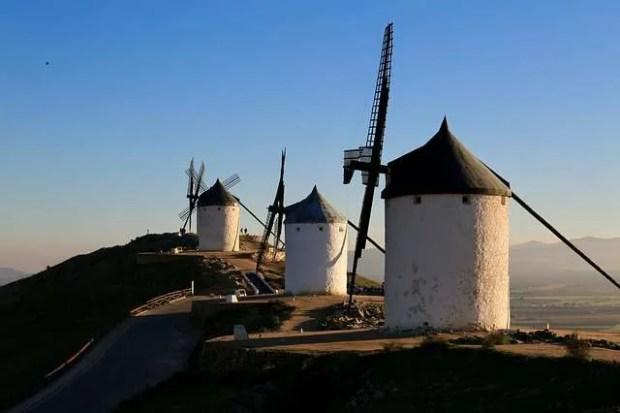 Trasferirsi in Spagna: quando la realtà è diversa dal romanzo