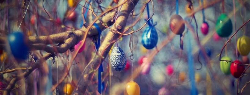Vacanze di Pasqua all'ultimo minuto