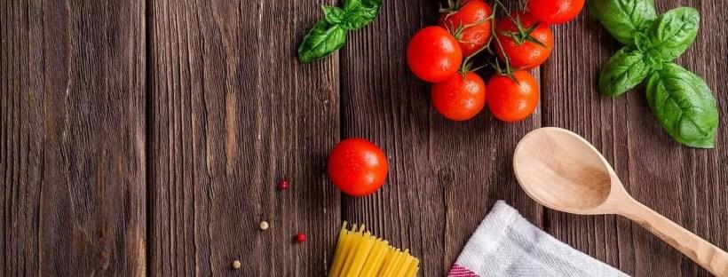 La battaglia di una travel blogger amante del cibo