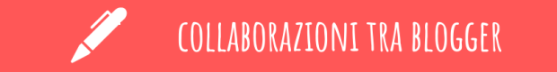 Raf Around The World - collaborazioni tra bloggers