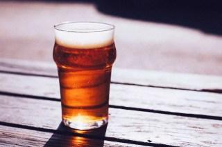 L'universo delle birre spagnole