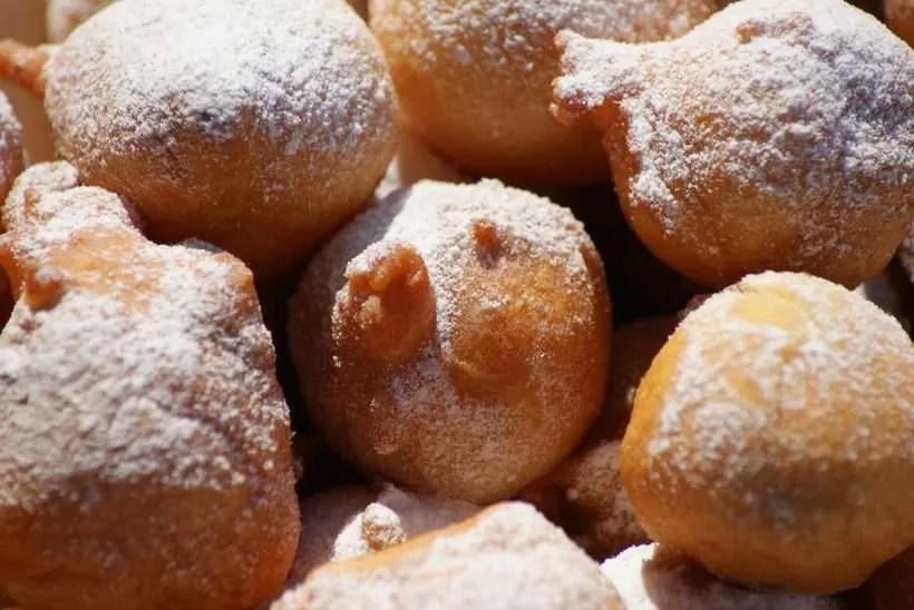 Le pasticcerie di Venezia dove mangiare i migliori dolci veneziani