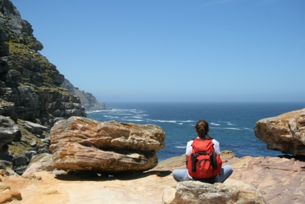 I consigli di viaggio in Sudafrica