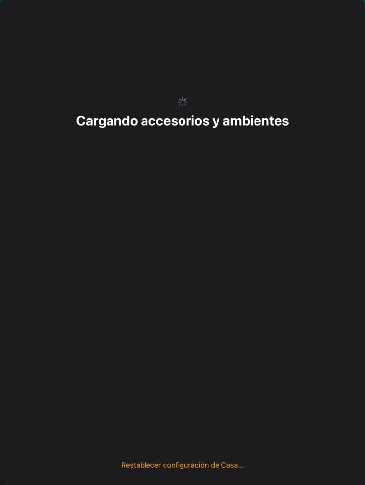 User uploaded file
