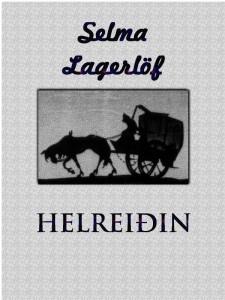Helreiðin